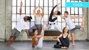 Le yoga, effet de mode ou réelle pratique ?