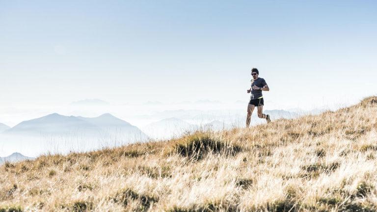 Les 10 bienfaits du running :